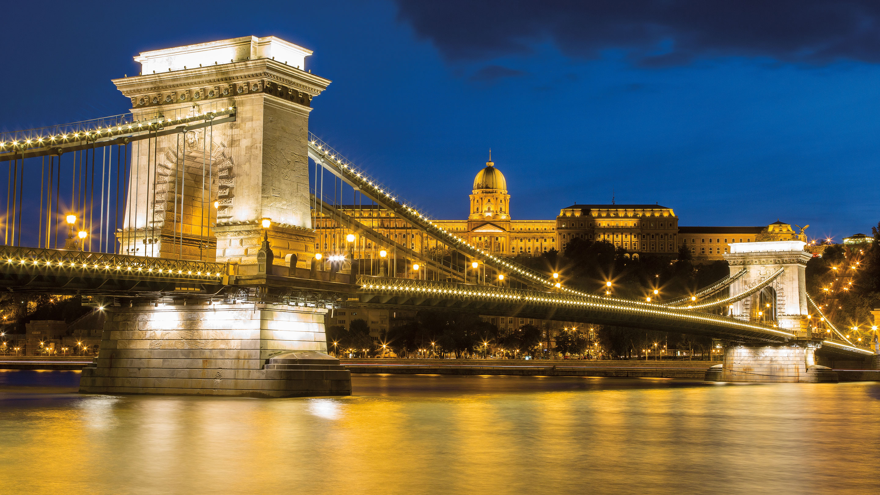Learn more about our activities in Hungary.