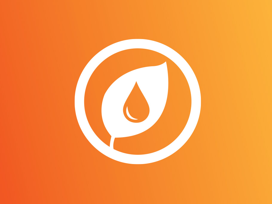 Icon for natural gas