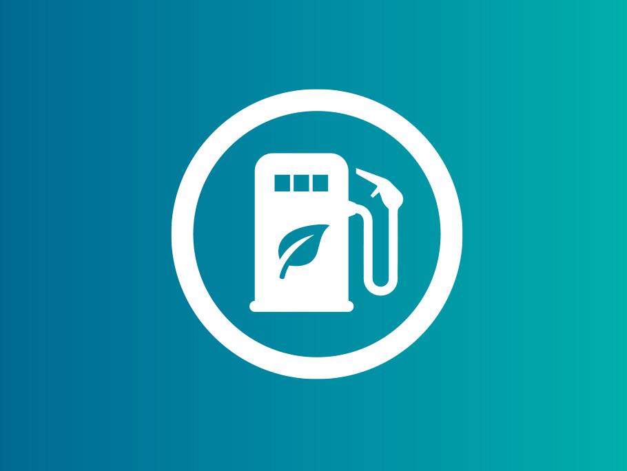 Innovating energy solutions   ExxonMobil
