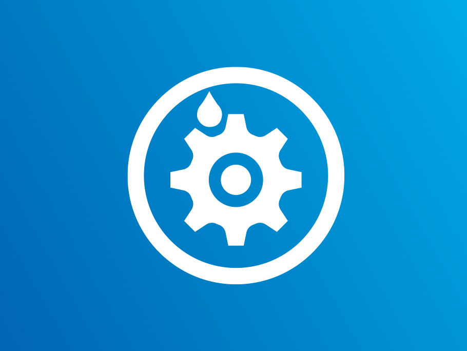 icon for advanced products