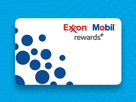 Who we are | ExxonMobil