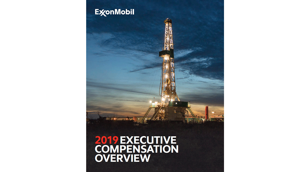 Publications and reports | ExxonMobil