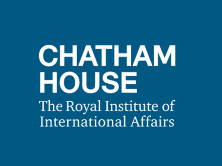 chatham house royal institute weoi partner logo