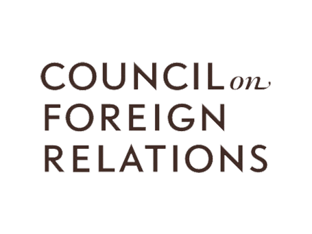 council on foreign relations weoi partner logo