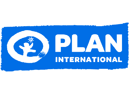plan international weio partner logo