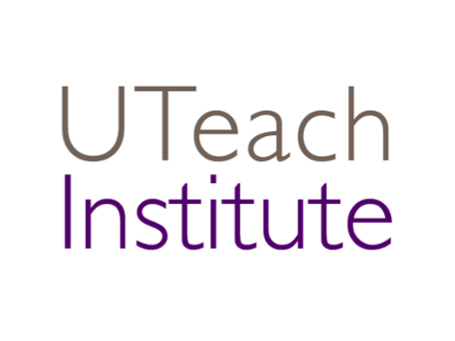 uteach logo